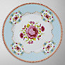 Buy PiP Studio 17cm Side Plate Online at johnlewis.com