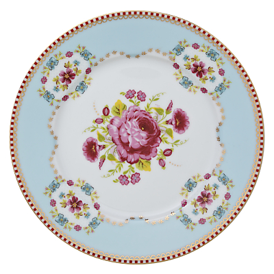 Image of PiP Studio 17cm Side Plate