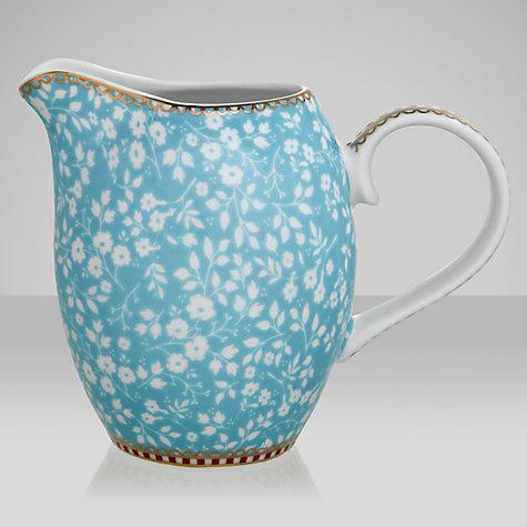 Buy pip studio jug blue small john lewis - Pip studio espana ...