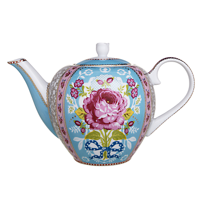 PiP Studio Teapot, 1.6L