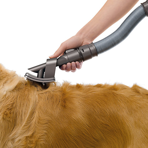 Buy Dyson Groom Brush Online at johnlewis.com