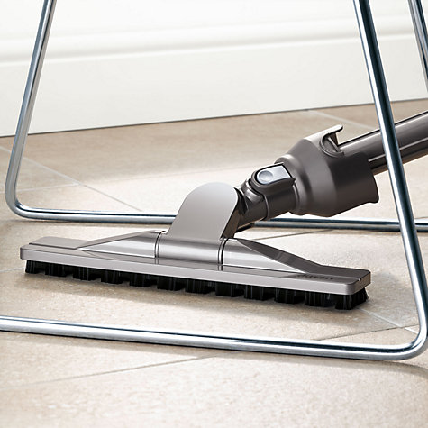 Buy Dyson Articulating Hard Floor Tool Online at johnlewis.com