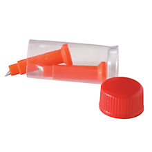 Buy Fiskars ShapeCutter Replacement Blades. Pack of 2 Online at johnlewis.com