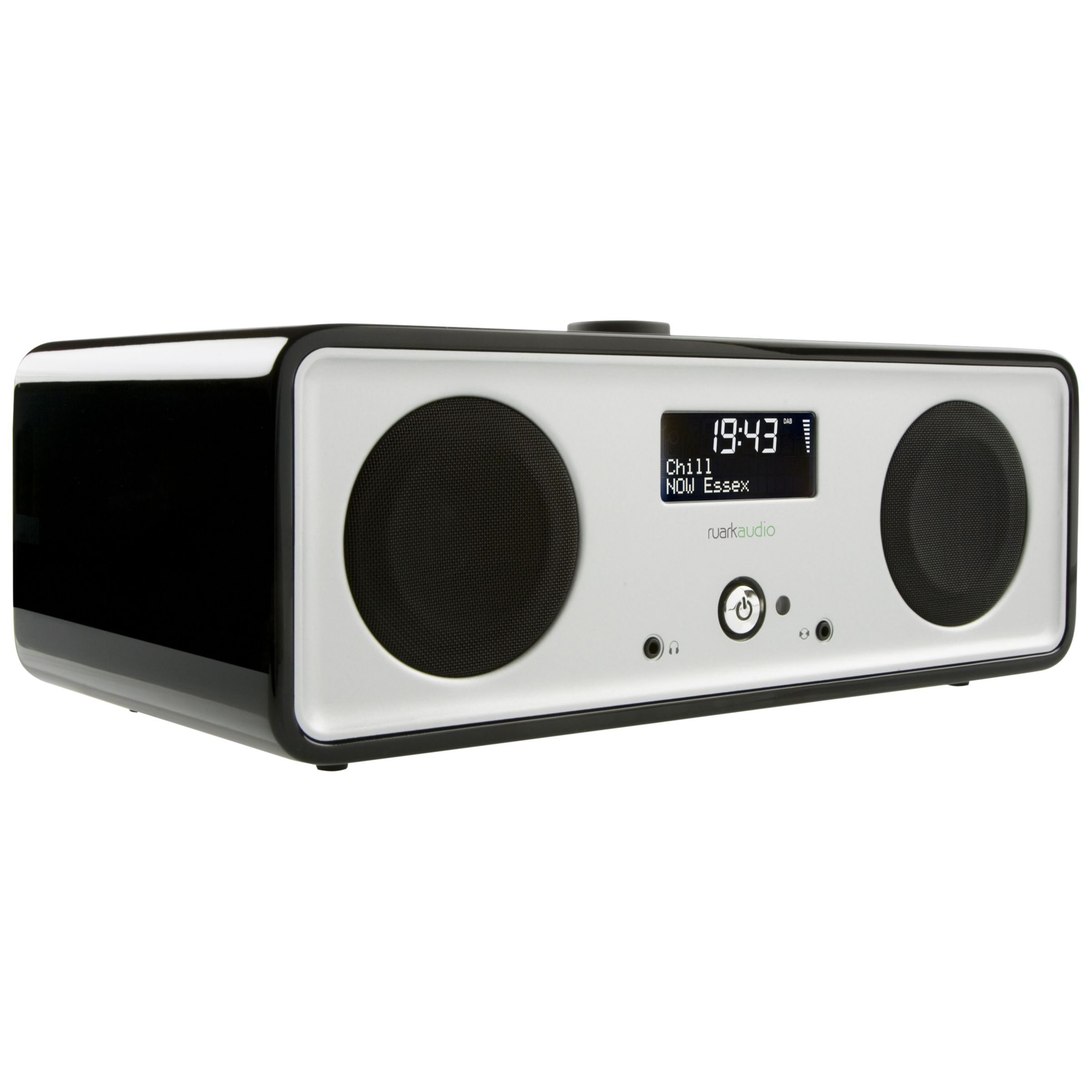 dab ipod clock radio shop for cheap clock radios and save online. Black Bedroom Furniture Sets. Home Design Ideas