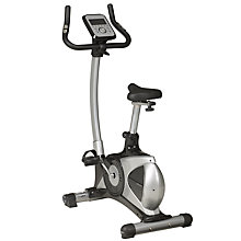 Buy John Lewis EB3 Exercise Bike Online at johnlewis.com