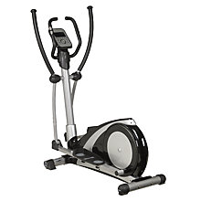 Buy John Lewis XT3 Cross Trainer Online at johnlewis.com