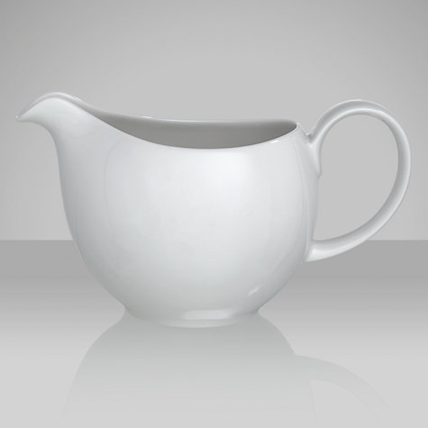 Buy Raymond Blanc for John Lewis Chanterelle, Jug, Boxed, 0.6L Online at johnlewis.com