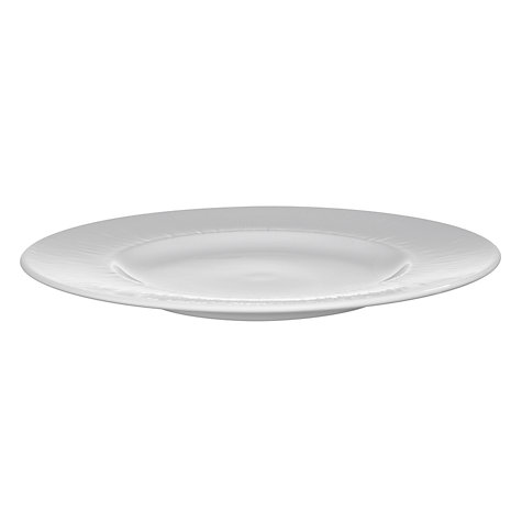 Buy Raymond Blanc for John Lewis Chanterelle, Side Plate, Dia.23cm Online at johnlewis.com