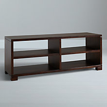 Buy John Lewis Stowaway TV Stands for TVs up to 42-inch Online at johnlewis.com