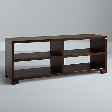 "Buy John Lewis Stowaway TV Stands for up to 42"" TVs Online at johnlewis.com"