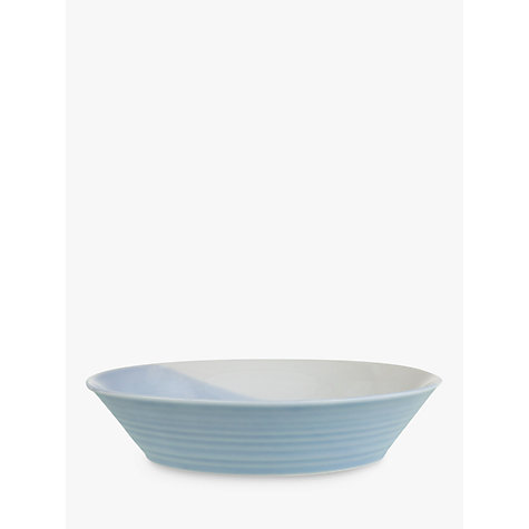 Buy Royal Doulton 1815 Pasta Bowl Online at johnlewis.com