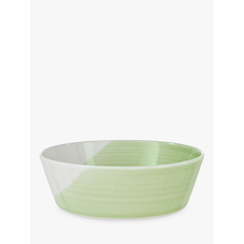 Buy Royal Doulton 1815 Tapas Dishes, Multi, Set of 8 Online at johnlewis.com