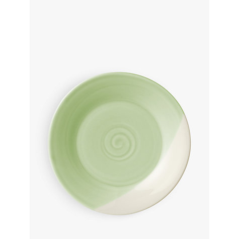 Buy Royal Doulton 1815 Tapas Plates, Multi, Set of 8, Multi Online at johnlewis.com