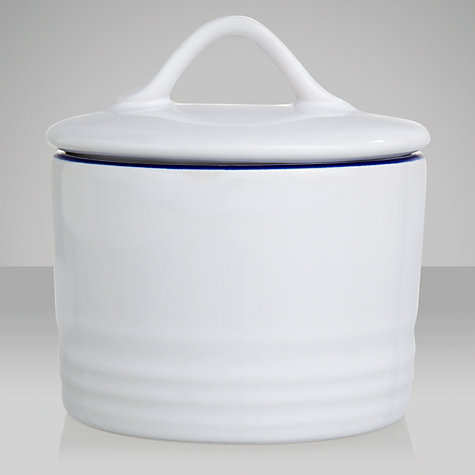 Buy John Lewis Coastal Sugar Bowl Online at johnlewis.com