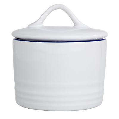 John Lewis Coastal Sugar Bowl