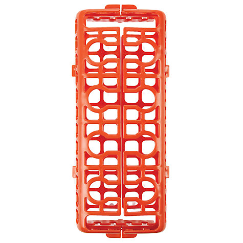 Buy OXO Tot Dishwasher Basket Online at johnlewis.com