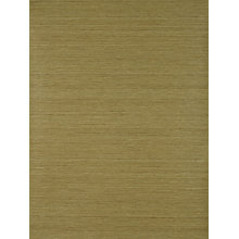 Buy Zoffany Wild Silk Wallpaper, Pistachio, ZEWP4006 Online at johnlewis.com