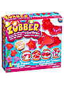 Flair Zubber Charms & Toppers Set, Assorted