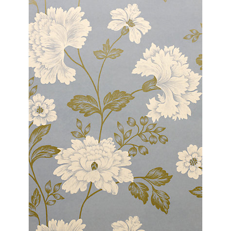 john lewis wallpaper 2017 grasscloth wallpaper. Black Bedroom Furniture Sets. Home Design Ideas