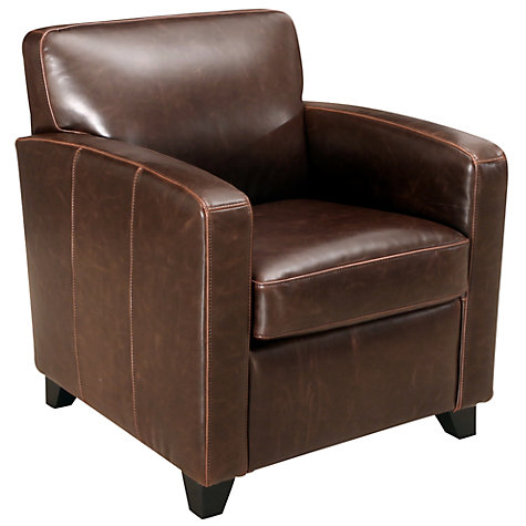 Buy John Lewis Colby Armchairs Online at johnlewis.com