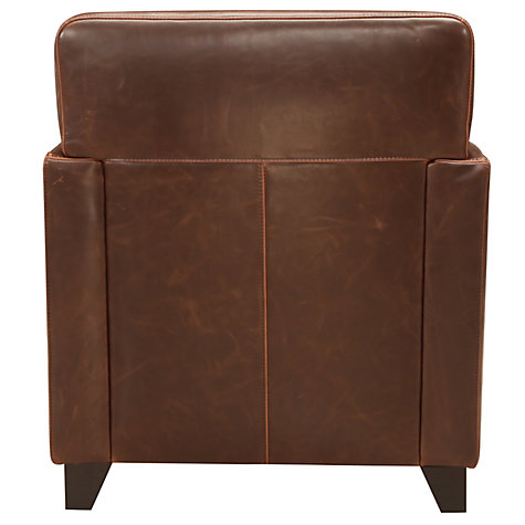 Buy John Lewis Colby Armchair Online at johnlewis.com