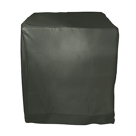 Buy John Lewis H96 x W94 x D54cm 2 burner Barbecue cover Online at johnlewis.com