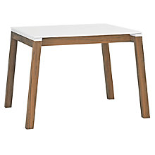 Buy Kettler Magnus Outdoor Table, 95 x 95cm Online at johnlewis.com
