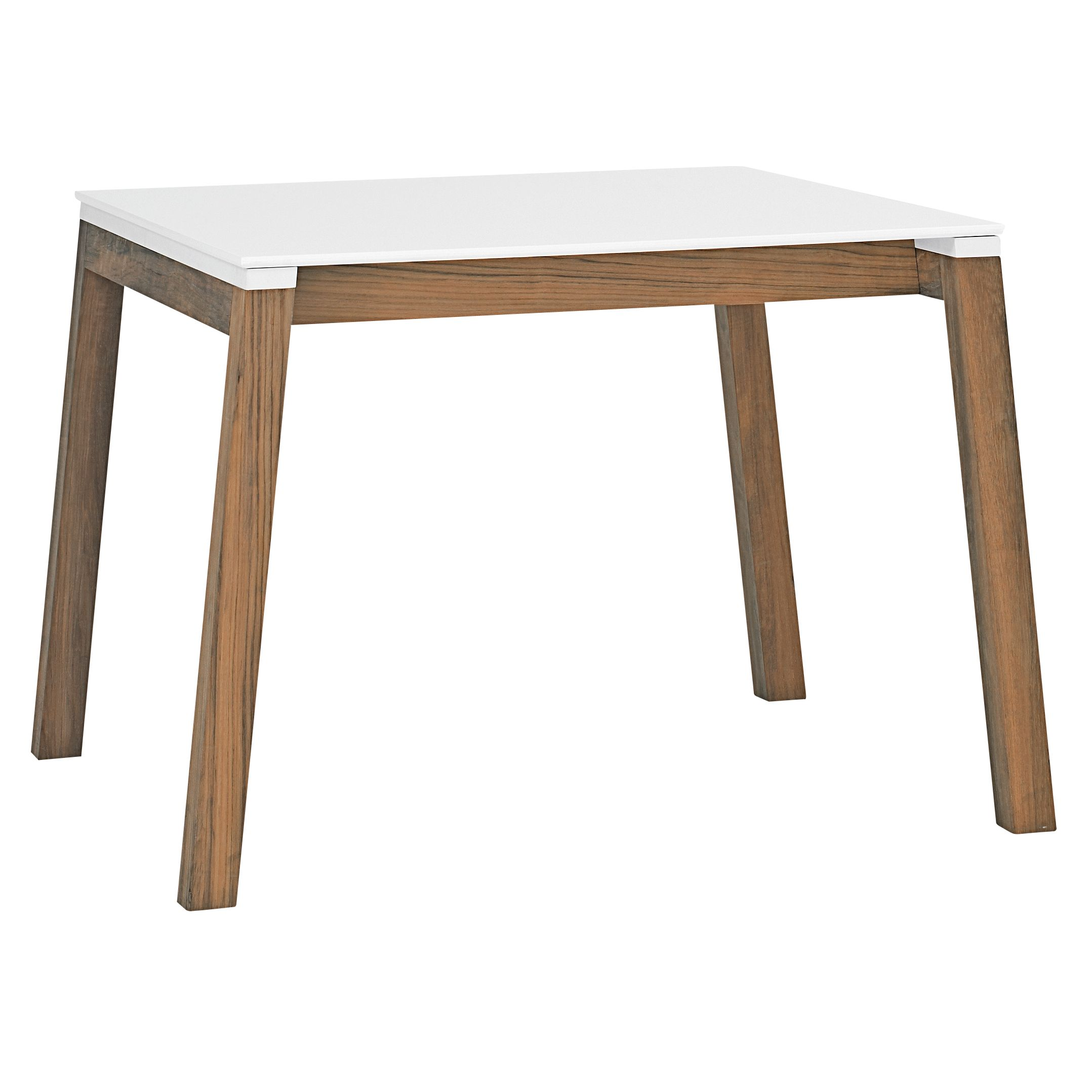 Kettler Magnus Outdoor Table, 95 x 95cm