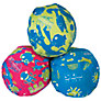 Speedo Sea Squad Water Balls, Assorted Colours