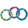 Speedo Sea Squad Dive Rings, Set of 3, Assorted Colours