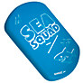 Speedo Sea Squad Mini Kick, Blue