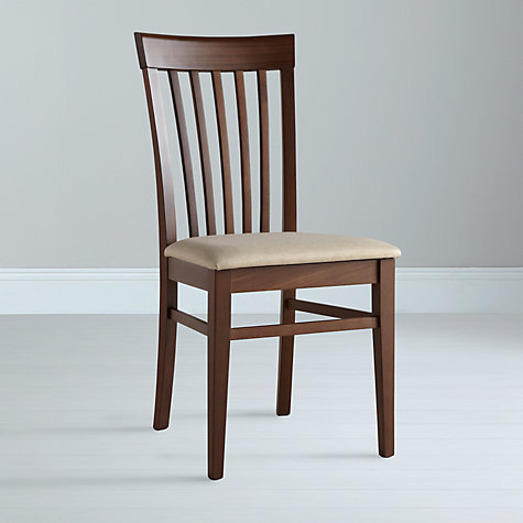 Buy John Lewis Elliot Dining Chairs Online at johnlewis.com