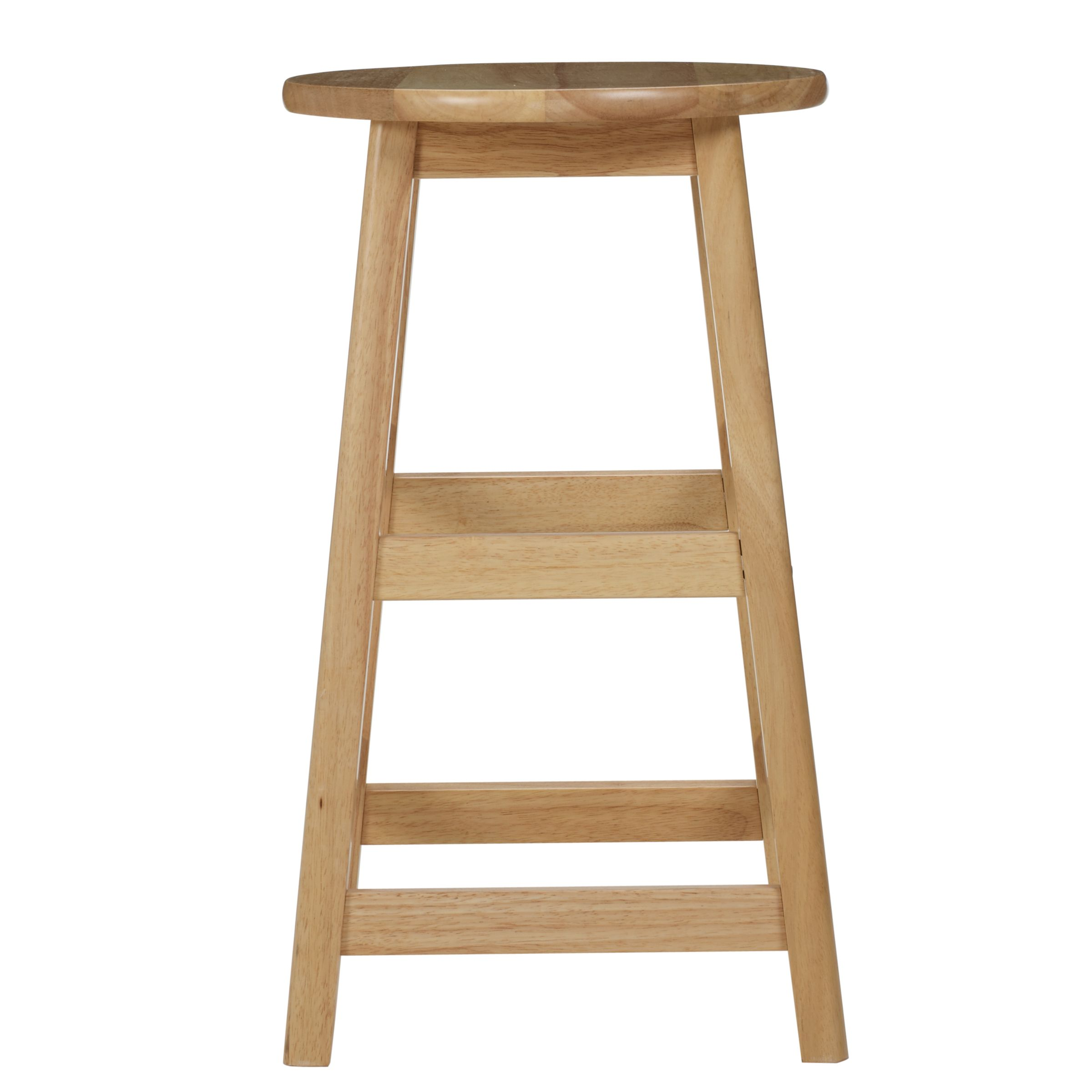 Kitchen breakfast bar stool Shop for cheap Chairs and  : 231130535zoom from www.priceinspector.co.uk size 2000 x 2000 jpeg 186kB
