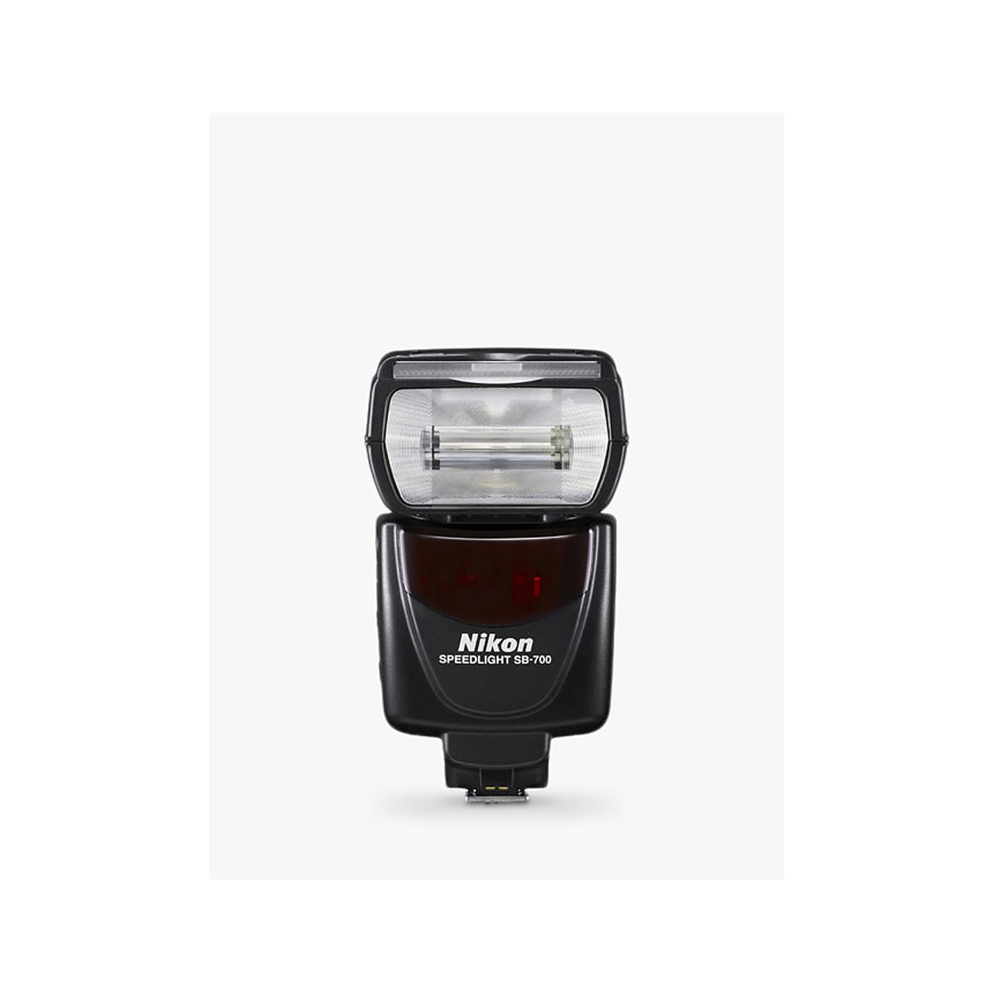 Nikon Sb-700 Speedlight Flash Unit Buy Nikon Sb-700 Speedlight