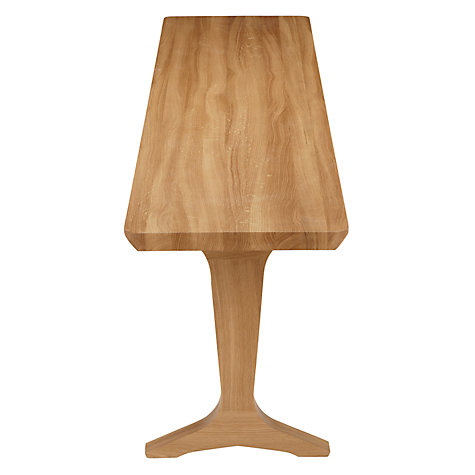 Buy Matthew Hilton for Case Ballet Bench, L190cm Online at johnlewis.com