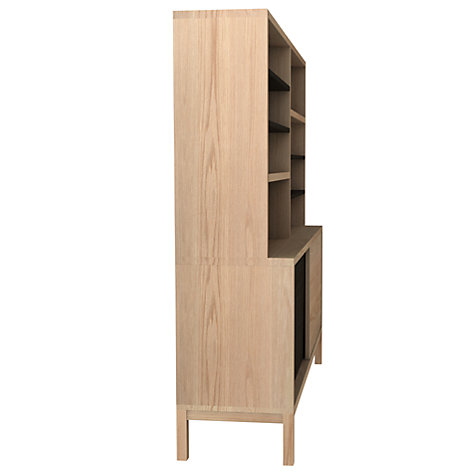 Buy Matthew Hilton for Case Ballet Dresser Top Online at johnlewis.com