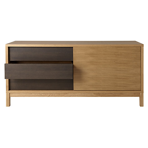 Buy Matthew Hilton for Case Ballet Sideboard Online at johnlewis.com