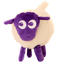 Buy easidream® Ewan the Dream Sheep Online at johnlewis.com