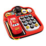 VTech Cars Lightning McQueen Learning Phone