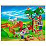 Playmobil Apple Harvest Compact Set
