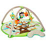 Buy Skip Hop Treetop Friends Activity Gym Online at johnlewis.com