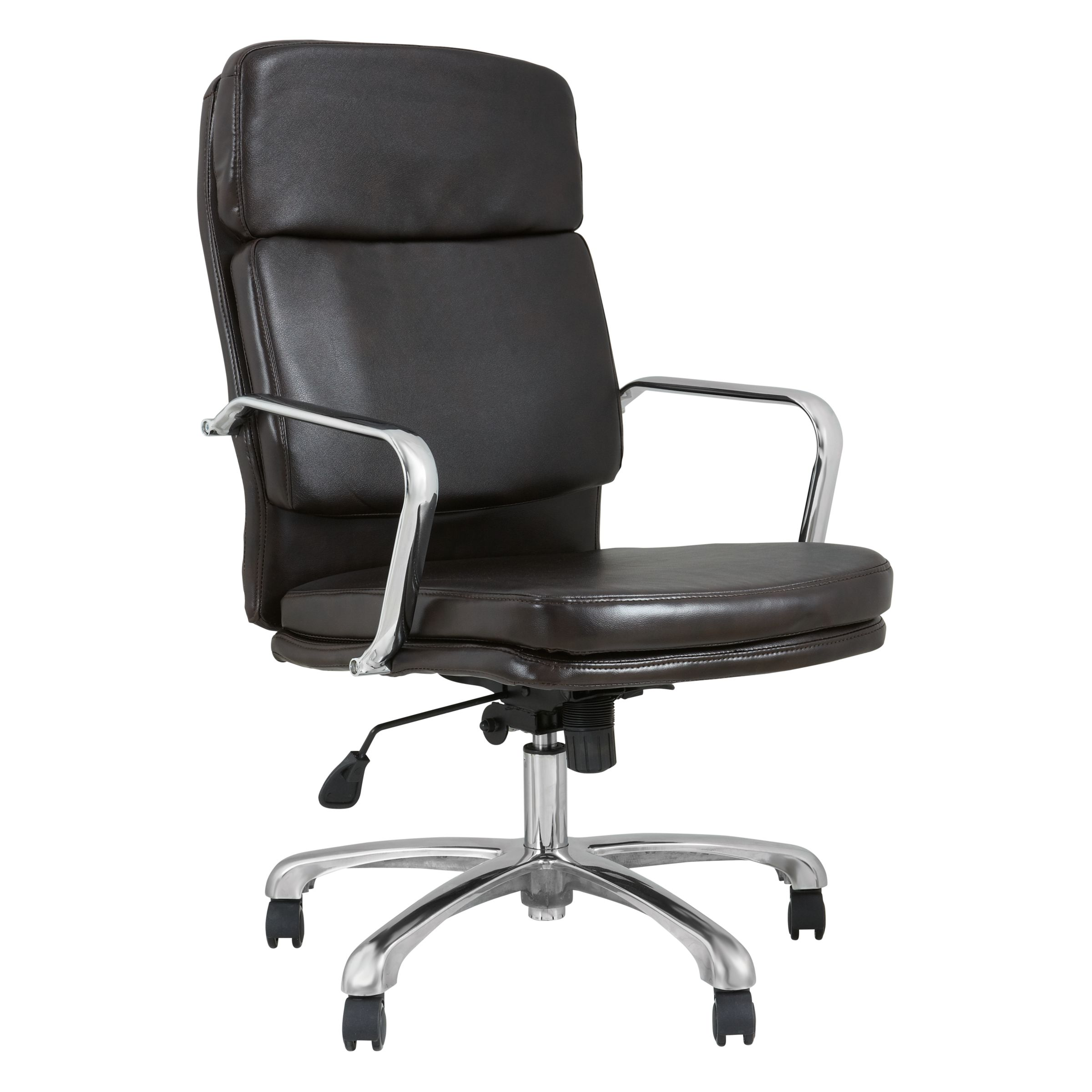 Top 10 Most Comfortable Office Chairs To Buy In The UK : 231149342alt1zoom John Lewis <strong>Department Store</strong> from www.homeofficechairs.co size 1600 x 1600 jpeg 199kB
