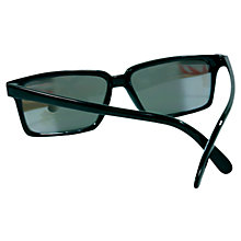 Buy Spy Glasses Online at johnlewis.com