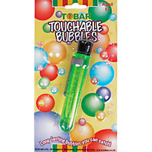Buy Touchable Bubbles Online at johnlewis.com