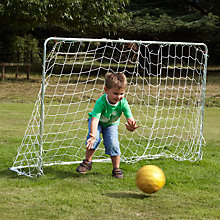 Buy TP22 Goal Online at johnlewis.com