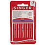 Singer Sewing Machine Needles, 2020-100