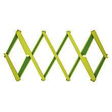 Buy Joseph Joseph Stretch Trivet Online at johnlewis.com
