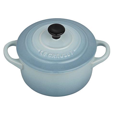 Kitchen Craft Vegetable Spiralizer