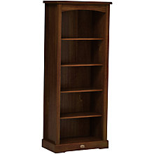 Buy Boori Small Bookcase Online at johnlewis.com