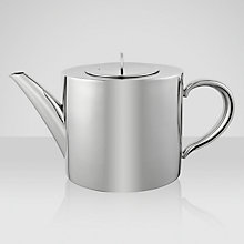 Buy John Lewis Cavendish Teapots Online at johnlewis.com